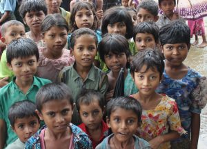 Sponsor A Child | uk charity organisations best charities to donate to uk
